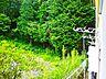 バルコニー,ワンルーム,面積17.01m2,賃料2.5万円,多摩都市モノレール 多摩動物公園駅 徒歩6分,多摩都市モノレール 中央大学・明星大学駅 徒歩17分,東京都日野市程久保6丁目7-4