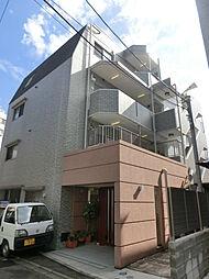 中板橋駅 7.3万円