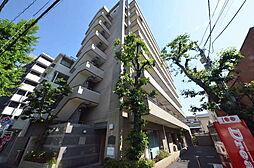 【敷金礼金0円!】メインステージ武蔵関