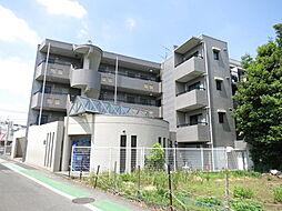 狭山市駅 2.2万円
