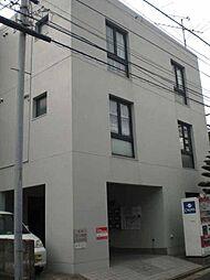 【敷金礼金0円!】ウイングピア和白