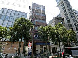 姫松駅 2.2万円