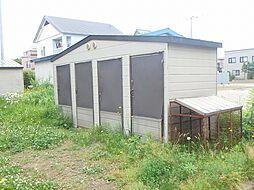 その他,2DK,面積42.2m2,賃料3.2万円,,,北海道石狩市花川北六条2丁目5-
