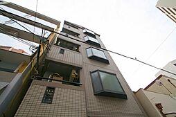 蒲生四丁目駅 2.4万円