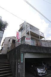 ビオス笹丘[101号室]の外観