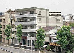 ガラ・ステージ立川