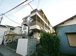 上尾駅 4.2万円