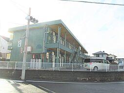 【敷金礼金0円!】小田急小田原線 柿生駅 徒歩16分