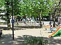 矢川上公園 1...