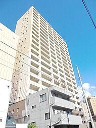 相模原駅 13.0万円