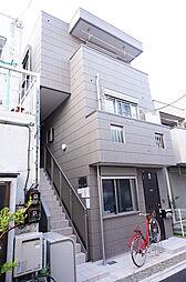 落合駅 6.7万円