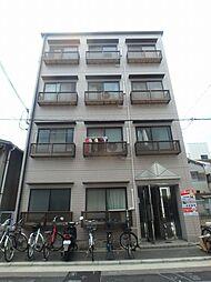 安治川口駅 2.0万円