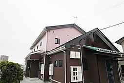 郡山駅 6.0万円