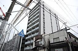 埼玉高速鉄道 鳩ヶ谷駅 徒歩6分の賃貸マンション