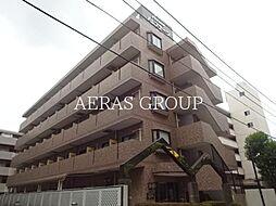 豊田駅 2.9万円