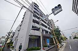 本所吾妻橋駅 9.1万円