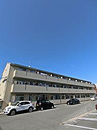 南海和歌山港線 和歌山港駅 徒歩20分の賃貸アパート