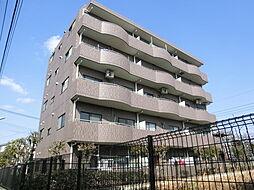 新小岩駅 11.1万円