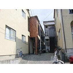 九産大前駅 1.3万円