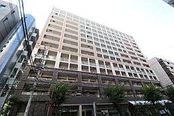 北大阪急行電鉄 江坂駅 徒歩7分