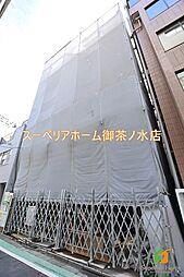 四谷三丁目駅 12.9万円
