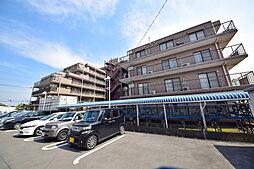 入曽駅 7.5万円