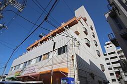 住吉東駅 1.7万円