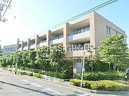 南阿佐ヶ谷駅 17.8万円
