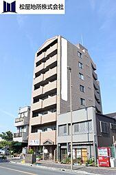 札木駅 2.1万円