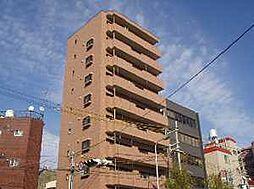 メディオカーサ[7階]の外観