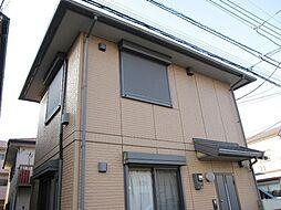 吉祥寺駅 8.4万円