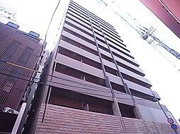 エクセルコート昭和通 Bright Place