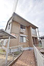 蘇我駅 10.6万円