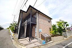 船堀駅 5.3万円