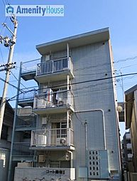 コート藤塚II