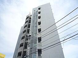 西武新宿線 久米川駅 徒歩3分