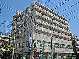 綾瀬駅 12.3万円