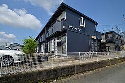 豊橋駅 2.5万円