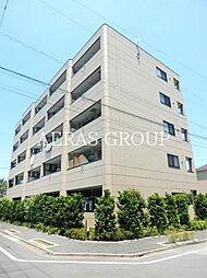 谷在家駅 7.8万円