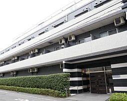 水天宮前駅 7.5万円