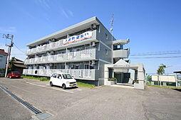 矢代田駅 4.0万円