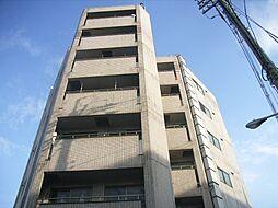 ロイヤルリゾートグラジア[7階]の外観