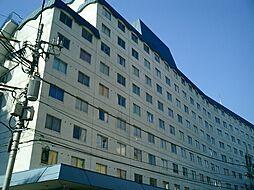 【敷金礼金0円!】秀和赤坂レジデンシャルホテル