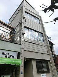 東十条駅 4.3万円