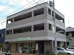 武蔵藤沢駅 5.2万円