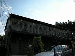 I−ESPACE[1階]の外観
