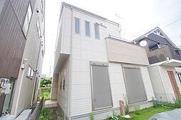 本厚木駅 11.0万円