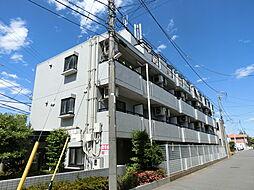 津田沼駅 3.9万円