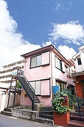 妙典駅 2.9万円