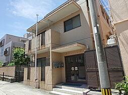 須磨駅 3.0万円